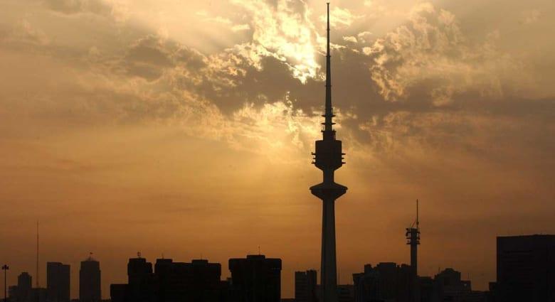 5 أمور عليك معرفتها عن سوق العمل في الكويت