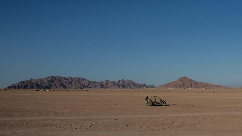 """مصر.. أراضٍ بـ 32 مليار جنيه مخطط استقطاعها من """"الديار القطرية"""""""