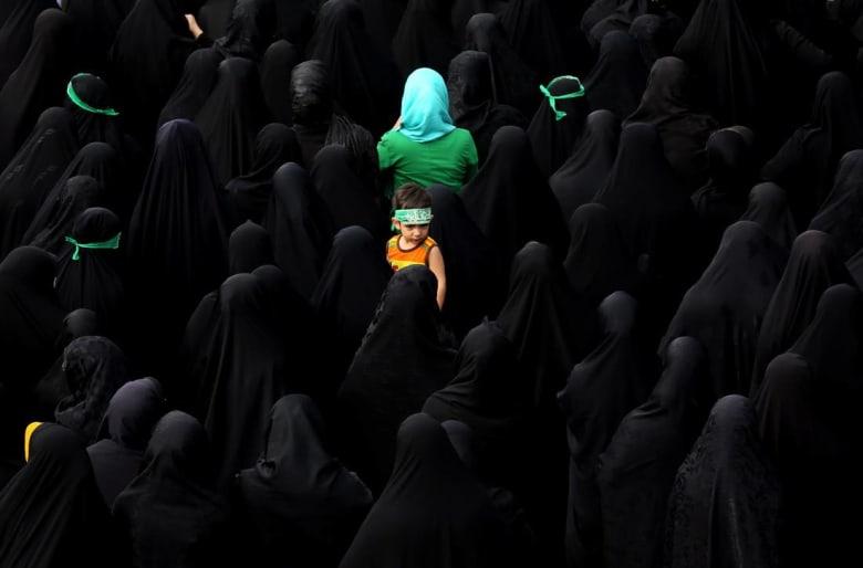 """لماذا تتعامل الجزائر بقسوة مع الطوائف الإسلامية """"الخارجة"""" عن مذهب البلاد؟"""