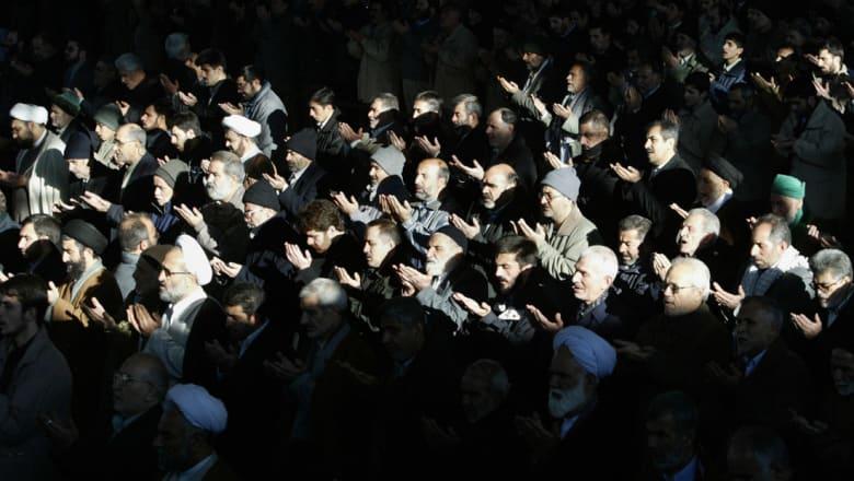ممثل ولي الفقيه في شؤون الحج: إرسال الحجاج إلى مكة ليس من المصلحة بشيء