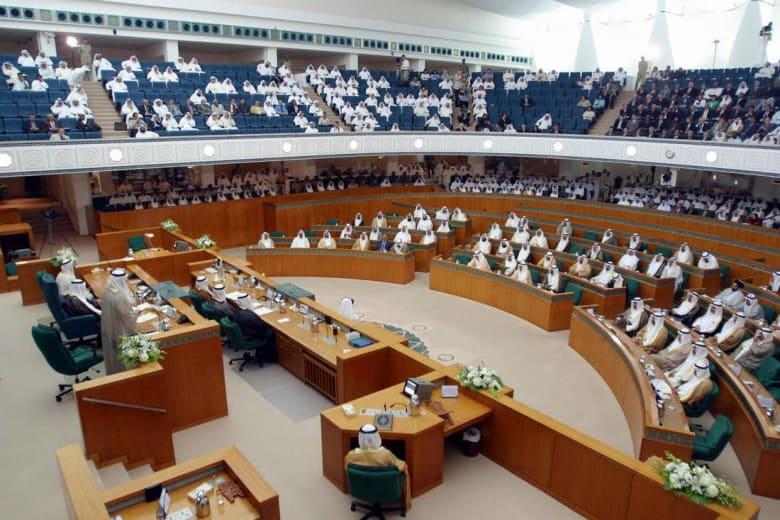 رأي: المجتمع المدني في الكويت وفعاليته كمدخل للإصلاح الاقتصادي