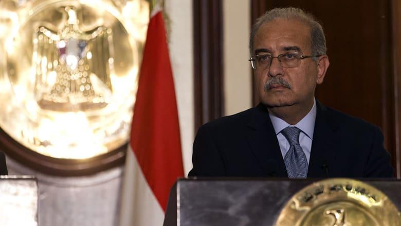 رئيس الوزراء المصري: لم نعد نملك رفاهية تأجيل قرارات الإصلاح الاقتصادي