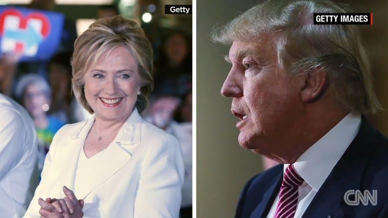 لمن قد يصوت العرب في الانتخابات الأمريكية إن أتيحت لهم الفرصة؟