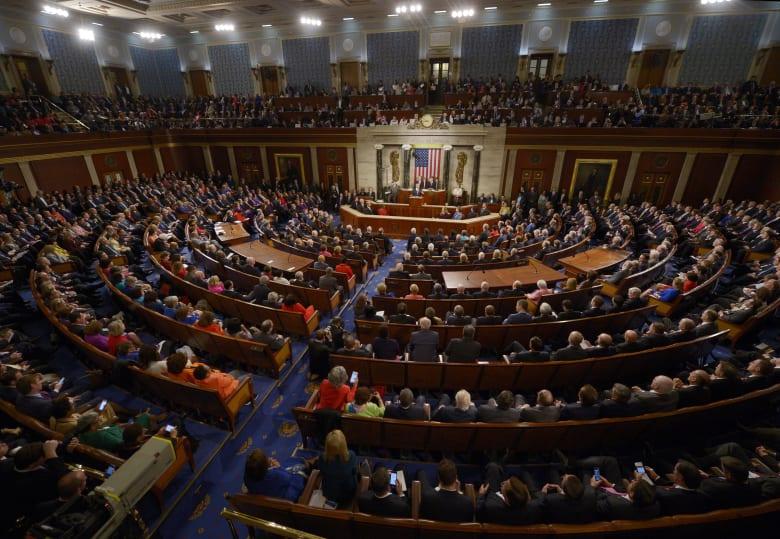 استطلاع CNN: الجمهوريون سيحتفظون بالسيطرة على مجلس النواب