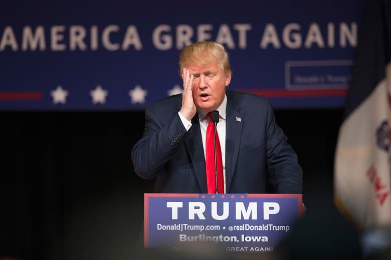 حركة طالبان تطالب ترامب بسحب القوات الأمريكية من أفغانستان