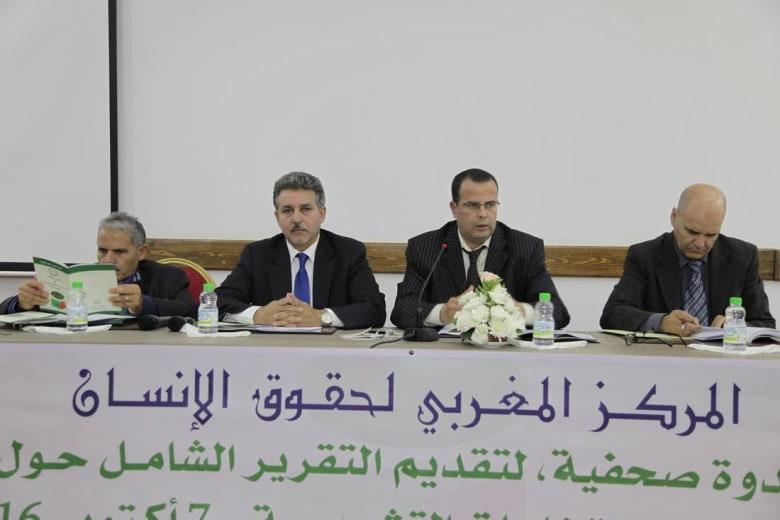 """تقرير: """"البيجيدي"""" يتصدر أداء الأحزاب المغربية بالانتخابات..وفيدرالية اليسار الأنظف"""