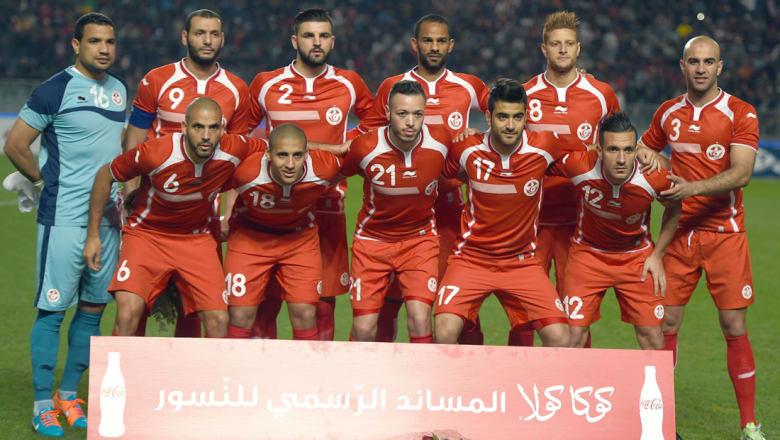 تونس تهزم ليبيا للمرة العاشرة بتاريخها