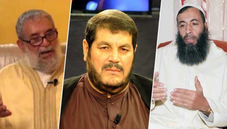 ما هي خلفيات رفع الرقابة القضائية بالجزائر عن قياديين إسلاميين؟