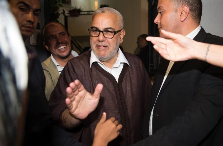 المأزق السياسي بالمغرب.. ما هي مآلات تعثر المفاوضات في تشكيل الحكومة؟