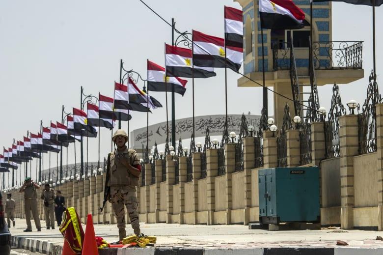 """بعد """"العساكر"""".. نائب مصري: يجب طرد سفير قطر.. وحجب مؤقت لموقع """"الجزيرة"""" في مصر"""