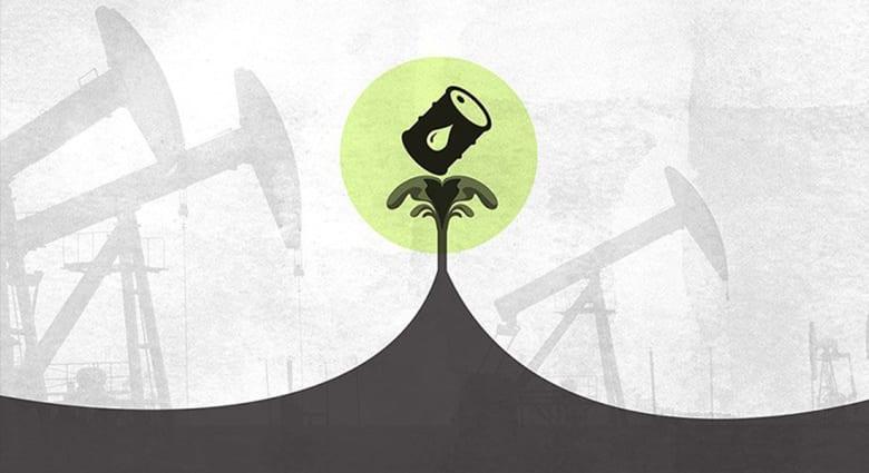 قفزة صاروخية في أسعار النفط.. وترقب لالتزام أوبك باتفاق خفض الإنتاج
