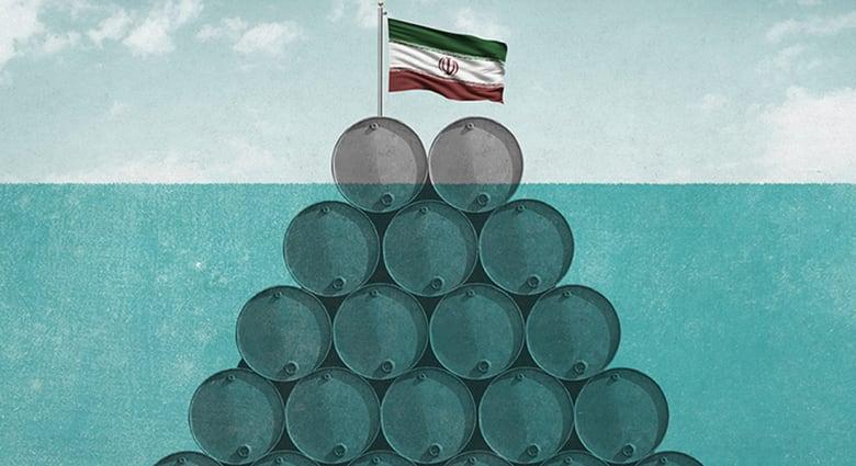وزير النفط الإيراني: اتفاق أوبك سيرفع إيراداتنا بـ10 مليارات دولار