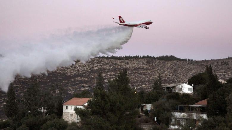 طارق فهمي يكتب: تساؤلات مشروعة بعد أن خمدت النار في اسرائيل