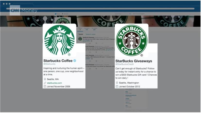 كيف تتجنب مخادعي التسوق على الانترنت؟