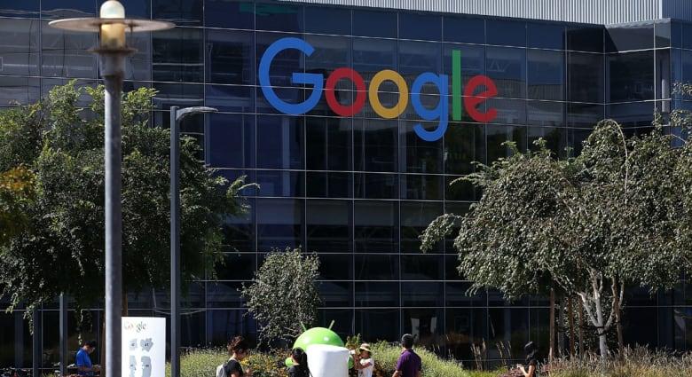 """""""غوغل"""" تعلن عن تشغيل كافة عملياتها بالطاقة النظيفة"""