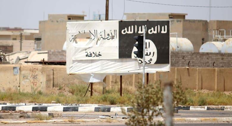 تضارب الأرقام بين وأمريكا وبريطانيا.. كم عدد قتلى داعش للآن؟