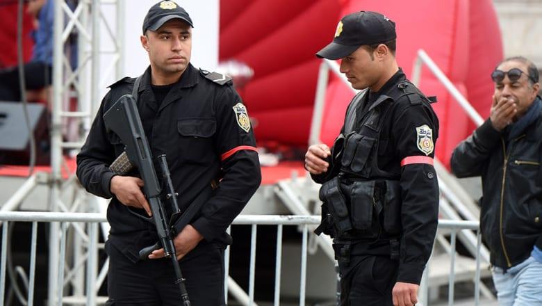 """كتائب القسام تتهم إسرائيل باغتيال مهندس طائرات """"الأبابيل"""" التونسي محمد الزواري"""