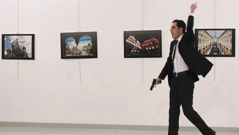 مقتل السفير الروسي ومعارك حلب.. أين يكمن التأثير الشيشاني على موسكو؟