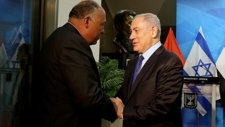 مصر تتراجع وتطلب تأجيل التصويت على مشروع قرار ضد الاستيطان الإسرائيلي في مجلس الأمن