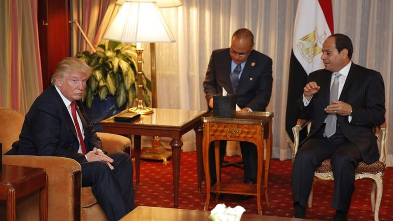 """بعد تراجع مصر.. أربع دول تطرح مشروع قرار ضد الاستيطان وإسرائيل تتهم أوباما بـ""""طبخه"""" مع الفلسطينيين"""