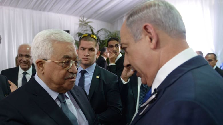 السلطة الفلسطينية: قرار مجلس الأمن حول الاستيطان صفعة لإسرائيل.. ونتنياهو: لن نلتزم به