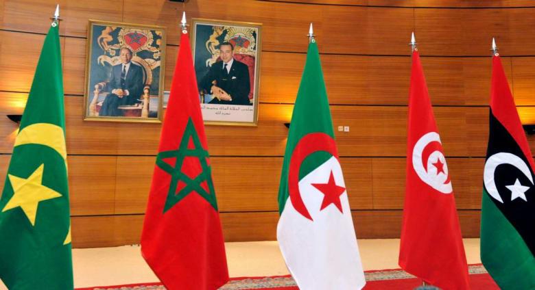 الخارجية المغربية: تصريحات شباط خطيرة وتضرّ بعلاقاتنا مع موريتانيا