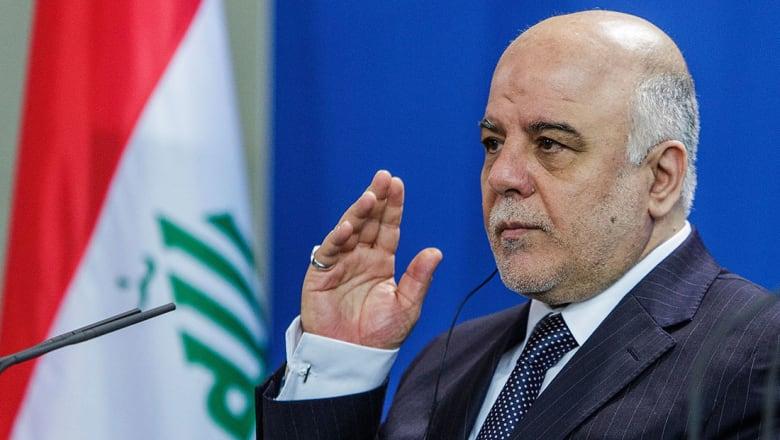 مسلحون يختطفون صحفية في بغداد.. والعبادي يطالب بملاحقة المسؤولين