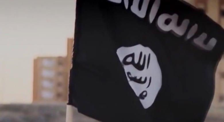 """أنقرة: فيديو """"حرق داعش جنديين تركيين"""" في سوريا """"مفبرك"""""""