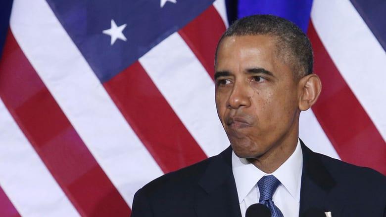 مصدر: روسيا ردت على أوباما بإغلاق مدرسة.. وموسكو تنفي