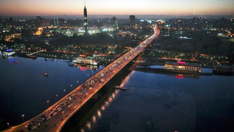 """مصر: انتحار وائل شلبي المتهم بقضية """"الرشوة الكبرى"""" داخل محبسه"""