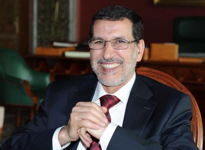 وزير الخارجية المغربي السابق يندّد باستخدام قناة مصرية صورة زميله بالحزب لغرض الشعوذة
