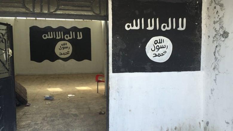 السويدان: داعش هاجم بدول الغرب وكأن ذلك سينصر الإسلام!