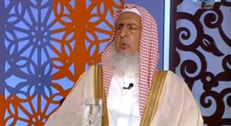 """مفتي السعودية: الحفلات الغنائية فساد للأخلاق.. والسينما تعرض أفلاماً """"ماجنة وخليعة وفاسدة وإلحادية"""""""