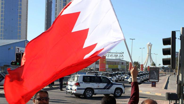 المنامة: إعدام 3 رميا بالرصاص بعد إدانتهم بقتل ضابط إماراتي ورجلي أمن بحرينيين