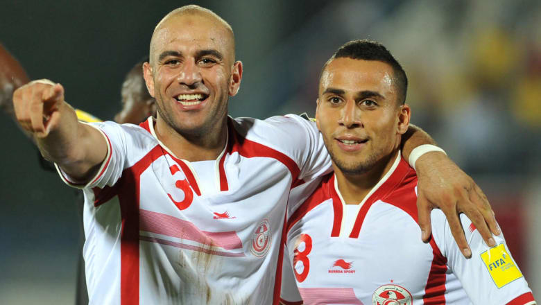 عبد النور لـCNN: مباراة السنغال ستكون مفتاح العبور لربع النهائي