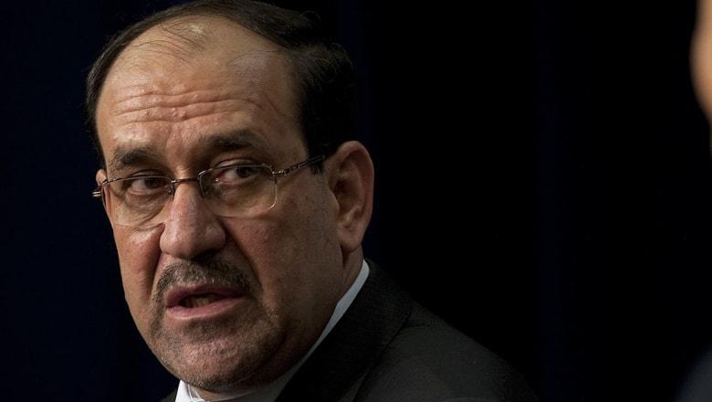 البحرين: استدعاء سفير بغداد بعد تعليقات خارجية العراق والمالكي على إعدام مدانين
