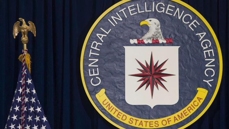 وكالة المخابرات المركزية تنشر تاريخها.. 13 مليون صفحة من الوثائق عبر الإنترنت