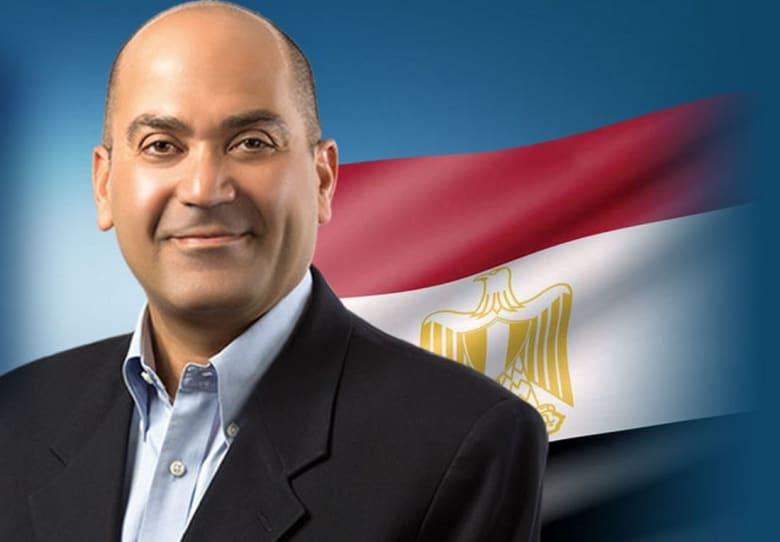 """نائب مصري يطلب عدم مناقشة البرلمان اتفاقية الحدود مع السعودية لـ""""تعارضها"""" مع الدستور"""