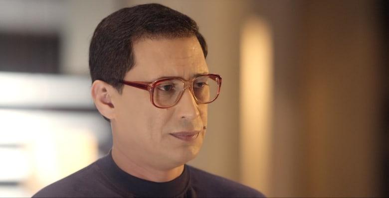 """أحمد عيد: """"ياباني أصلي"""" لا يهاجم مصر والعمل في التلفزيون صعب"""