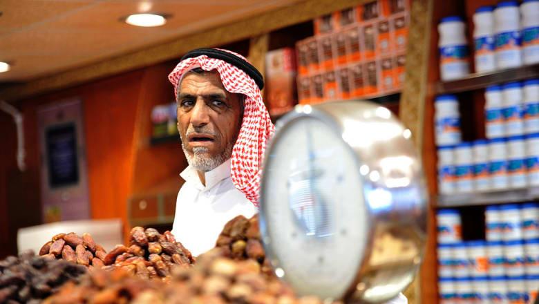 السعودية تفتح باب تسجيل مواطنيها لنيل دعم نقدي تجنبا لآثار الإصلاحات