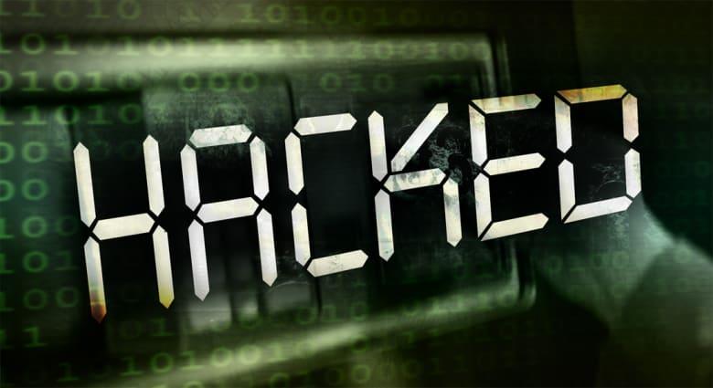لماذا لا يسترد المتضررون بالقرصنة الإلكترونية أموالهم؟