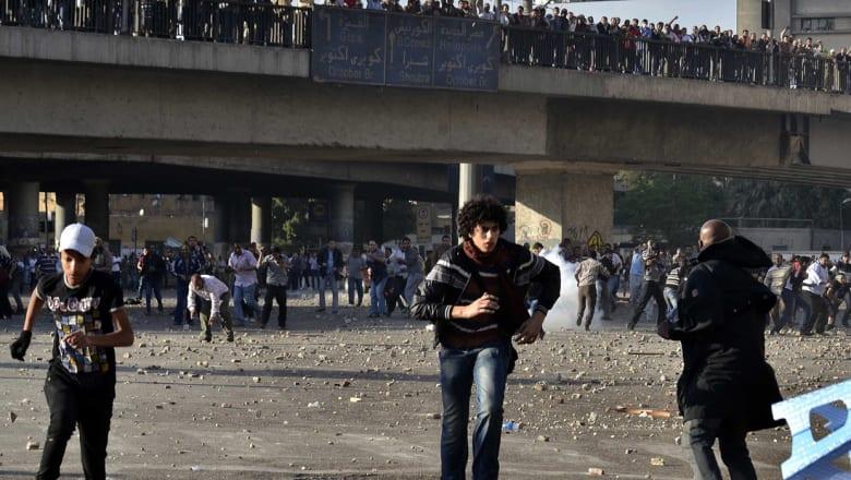 محمد داودية يكتب: المسلحون لا يذهبون إلى صناديق الاقتراع