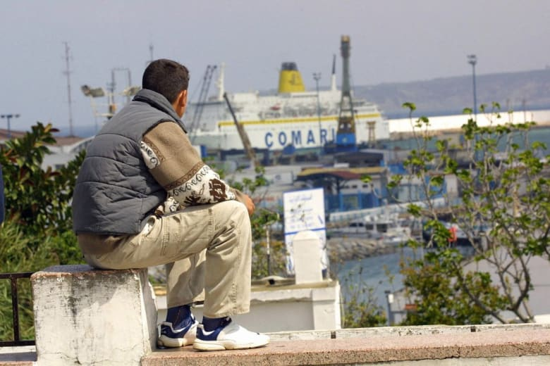 أرقام رسمية: حوالي 1,68 مليون شاب مغربي لا يعملون ولا يدرسون