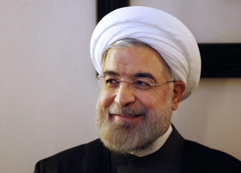 روحاني يزور عُمان والكويت.. وإيران لدول الخليج: استغلوا الفرصة لأنها لن تتكرر