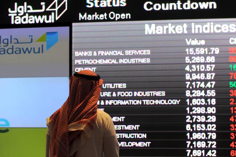 هل أصبحت أقوى امرأة في عالم أسواق السعودية المالية؟ تعرّف على سارة السحيمي: أول امرأة ترأس البورصة السعودية