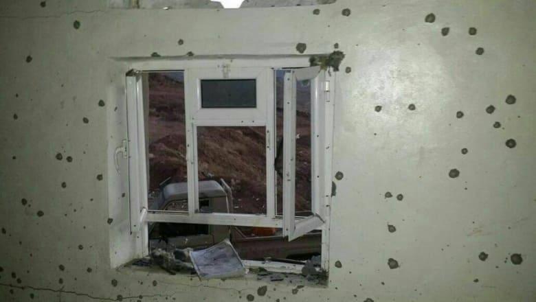نائب أمريكي لـCNN: عملية اليمن كشفت كنز معلومات استخباراتية