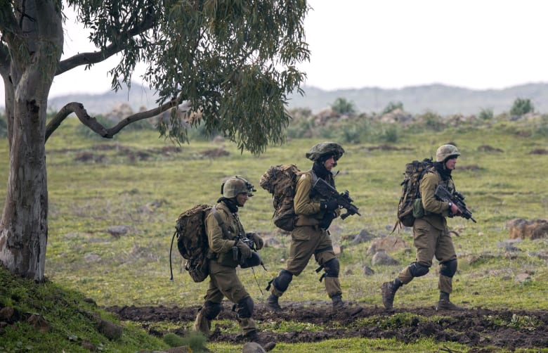 نتنياهو ينفي التقصير بحرب غزة بعد تقرير ينتقد استعدادات الحكومة والأمن