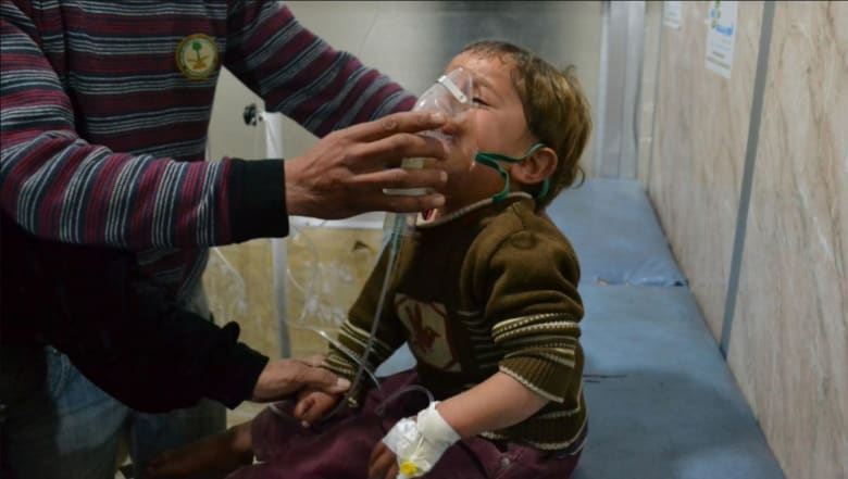 الأمم المتحدة: نظام الأسد وروسيا يرتكبان جرائم حرب في حلب