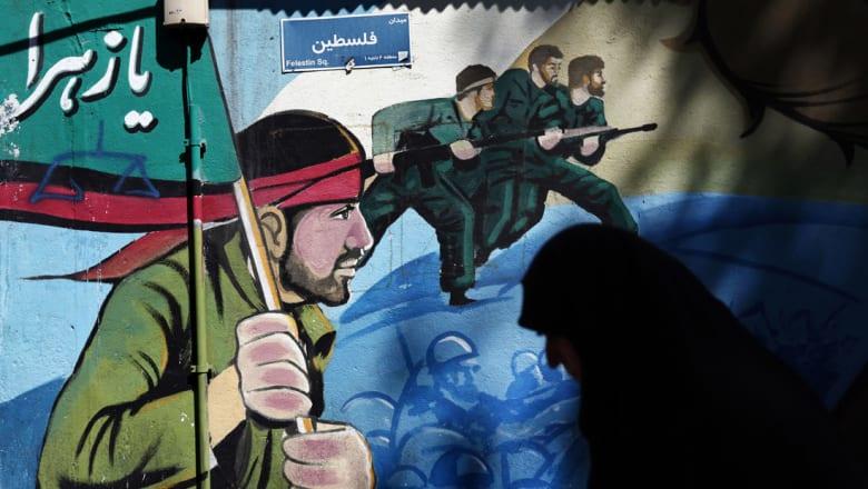 هل نتوقع عودة العلاقات الدبلوماسية بين السعودية وإيران قريباً؟