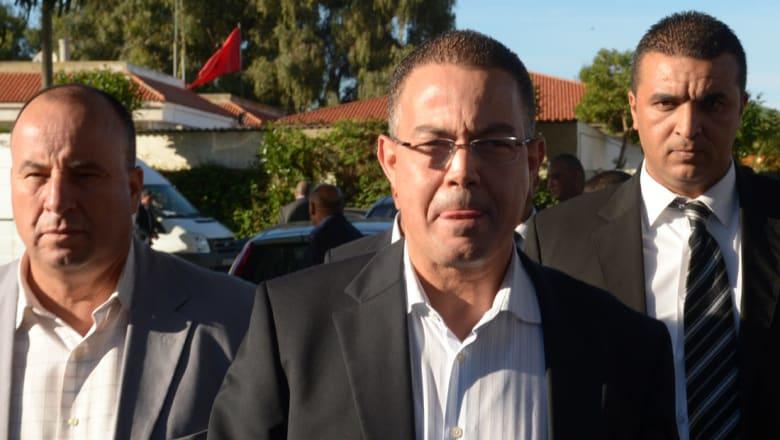 لقجع يوضح حقيقة استضافة المغرب لكأس العالم 2026